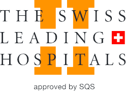 Swiss Leading Hospitals